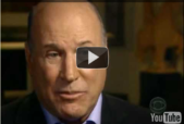 Rick Berman on 60 Minutes