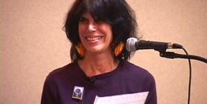 Exclusive Interview with Poultry Welfare Pioneer Karen Davis PhD