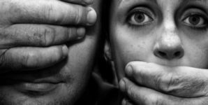 See No Evil: Denial and Animal Suffering (Part 1)