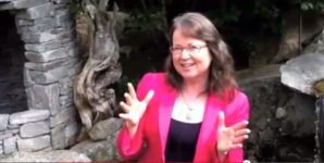 From Dairy Farmer to Vegan Advocate: Pamela Ziemann's Remarkable Transformation