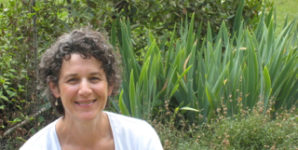 Faith Terwilliger: A Cancer Survivor Turned Plant Based Nutrition Coach
