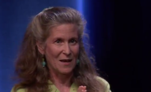 Zoe Weil on TEDx: The Brave New Age of Solutionaries