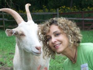 When Animal Groups Promote Happy Meat:  Activist Jamie Cohen Speaks Out