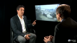 ABC News Covers Farm Animal Cruelty Investigations and Proposed Ag Gag Laws