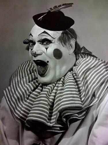vintage_clown
