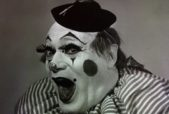 vintage_clown(thumb)