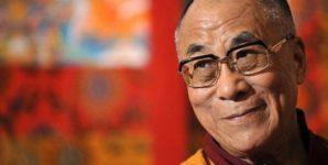 Dalai Lama to Speak at Kentucky Fried Chicken YUM! Center in Louisville