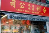 happy_meat_market