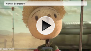Truth & Advertising: Spoof of New Chipotle Ad Goes Viral
