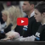 Then I Will Hold You In My Arms: A Must See Tribute to Animal Victims