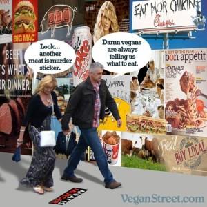 photo courtesy of veganstreet.com