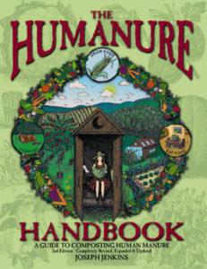 b12 humanure