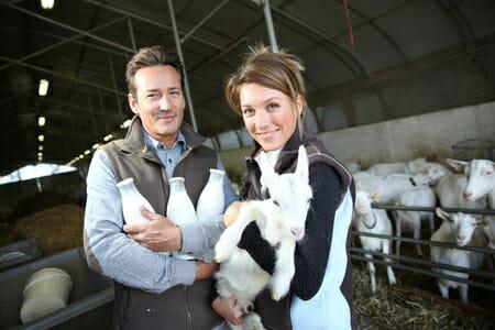 photo: 123rf.com