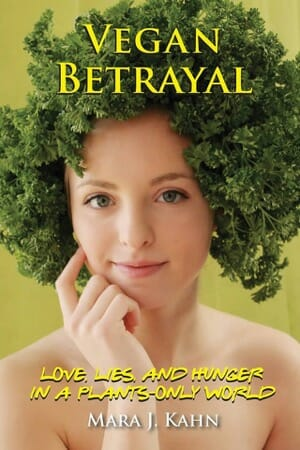 vegan-betrayal-image-1