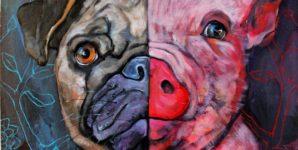 Sierra Club's Bogus Argument for Eating Animals