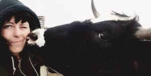 Former 'Slaughter-Free Dairy' Farmer: No Such Thing As Humane Dairy