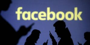 Facebook for Activists in Turbulent Times
