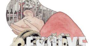 Prison Farms Got Your Goat?